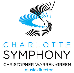 create your own charlotte symphony orchestra