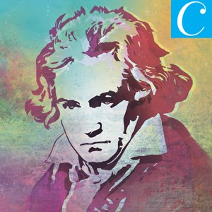 Beethoven's Symphony No 9 Ode to Joy opens the Charlotte Symphony's 86th season, featuring the Charlotte Symphony Chorus