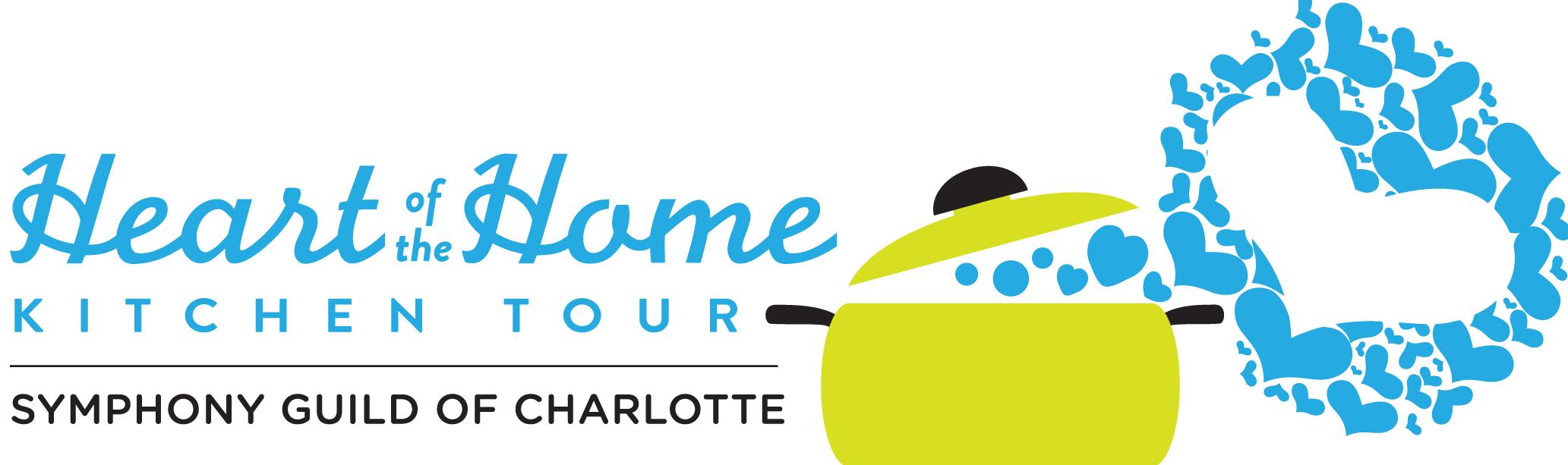 Heart of the Home Kitchen Tour| Charlotte Symphony Orchestra